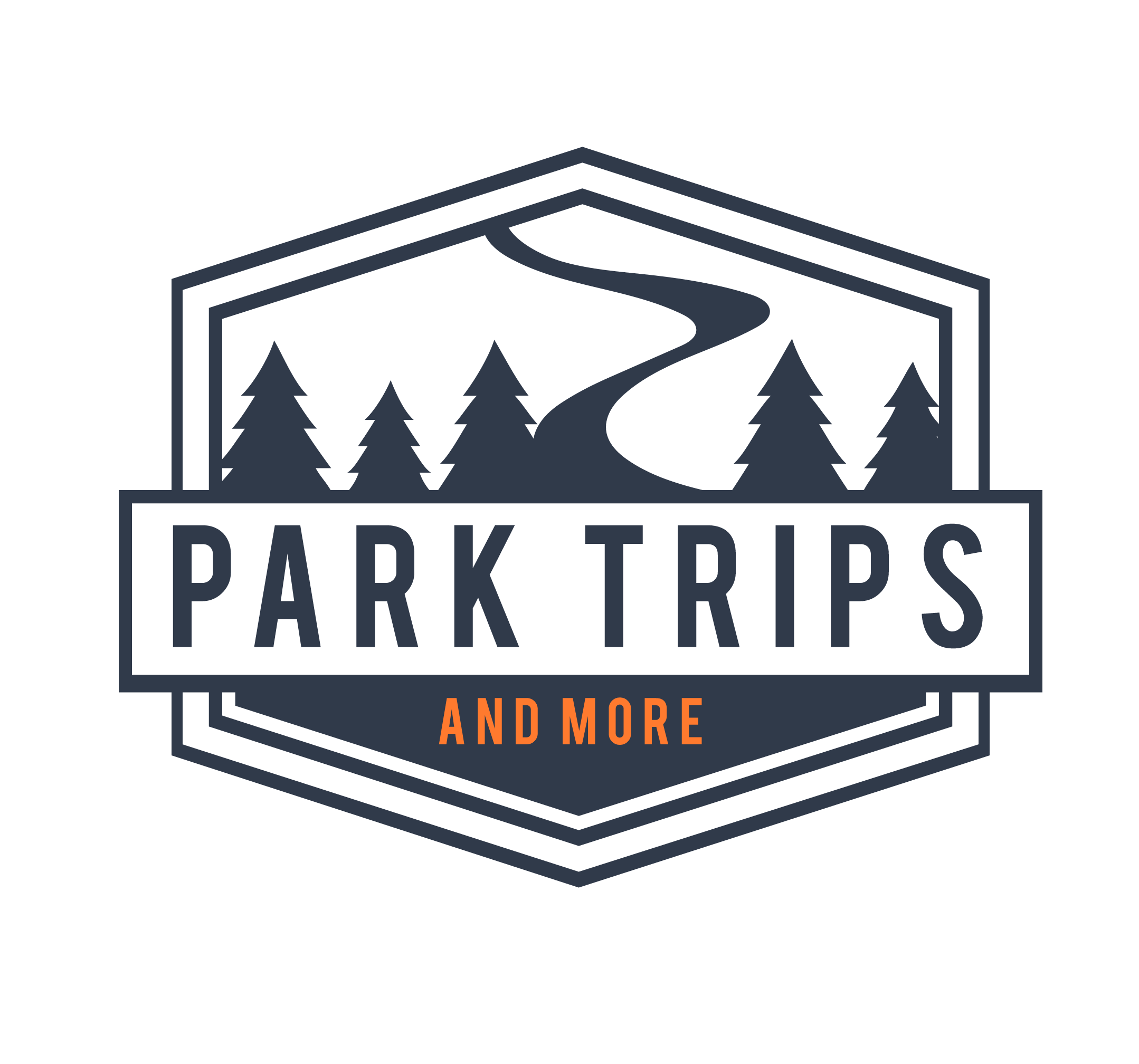 Park Trips and More